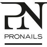 pronails