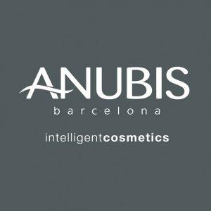 Anubis Cosmetics Gezichtsproducten