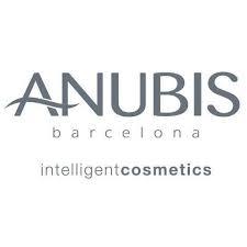 Lichaamsproducten Anubis Cosmetics